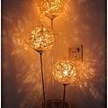 0716-45-燈.jpg