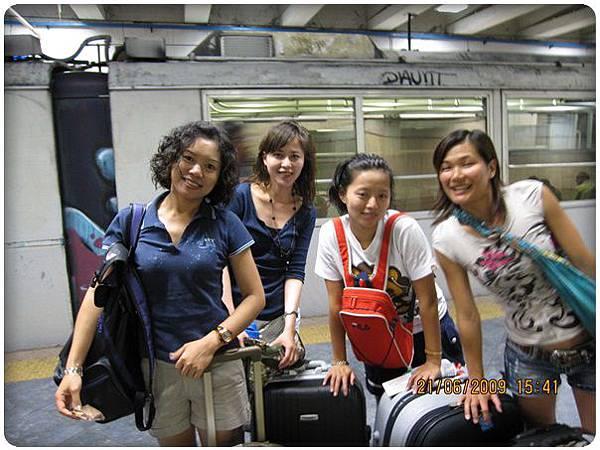 0621-2-準備前往拿波里.jpg