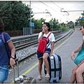 0621-19-準備前往sorrento.jpg