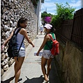 0623-4-我們走著這種巷道.jpg