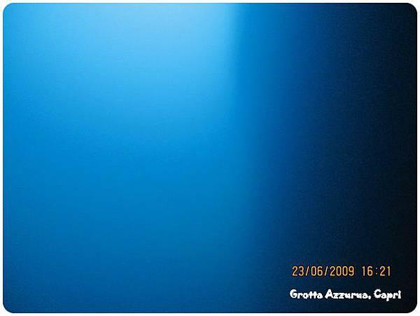 0623-15-水底下.jpg