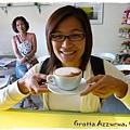 0623-22-超滿足的一杯咖啡.jpg