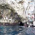 0623-Grotta Azzurra.JPG