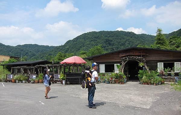 0814-15-台灣煤礦博物館的介紹館.JPG
