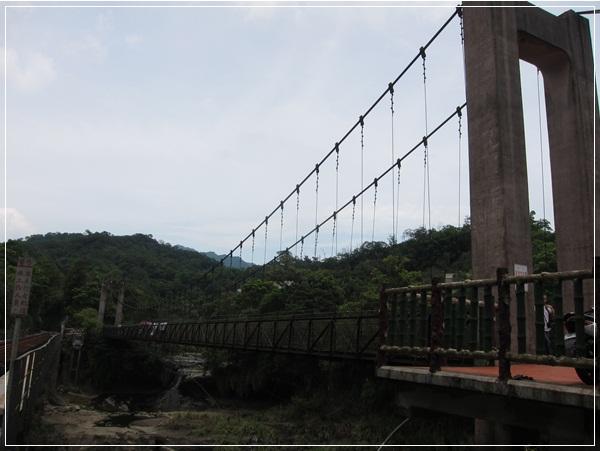 0814-39-往回走時的吊橋.jpg