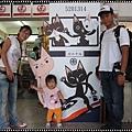0814-49-侯硐站.JPG