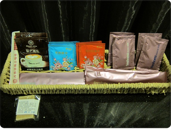 room-14-提供的茶包.jpg