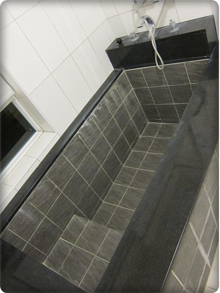 room-22-澡池.jpg