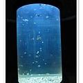 0826-37-透明水柱.jpg