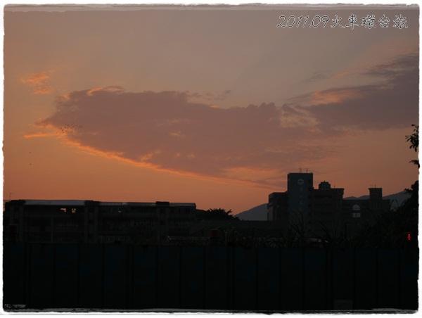 0901-1-出發時的天空.jpg