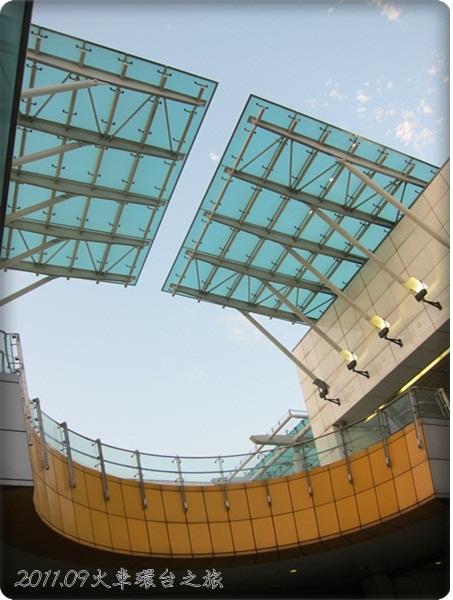 0901-2-南港火車站1.jpg