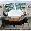 0901-3-南港火車站2.jpg