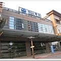 0901-5-松山火車站(1).jpg