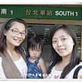 0901-10-台北車站合照(2).jpg