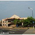 0901-11-萬華火車站.jpg