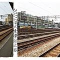 0901-27-桃園車站.jpg