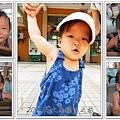 0901-39-富岡車站.jpg