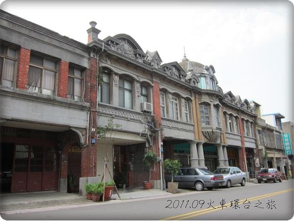 0901-40-富岡車站印章上的建築物.jpg