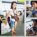 0901-42-湖口車站用印中.jpg