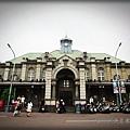 0901-55-新竹車站.jpg