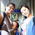 0901-56-新竹車站合照(11).jpg