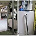 0902-3-要是自動門沒關閉就用鍊子擋住門.jpg