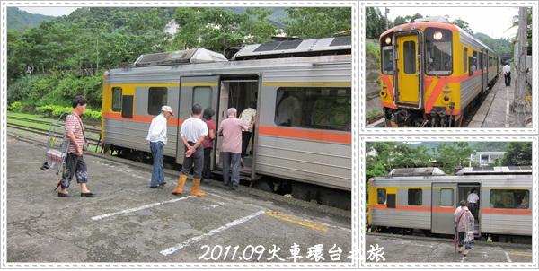 0902-6-一早從內灣往竹東方向的旅客.jpg