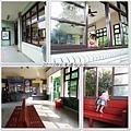 0902-11-內灣車站.jpg