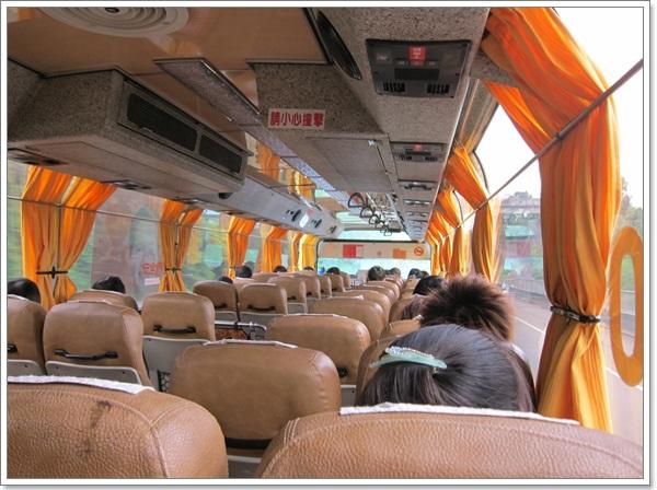 0902-22-回新竹站的客運.jpg