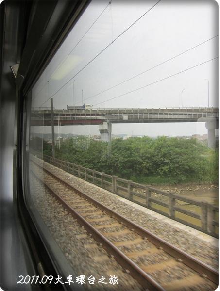 0902-23-前往新埔的景色.jpg
