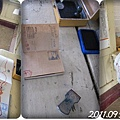 0902-27-新埔用印中.jpg