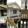 0902-33-新埔站.jpg