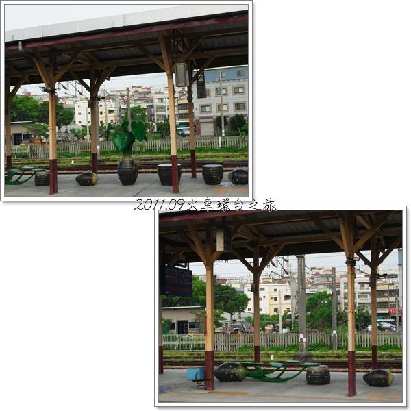 0902-52-大甲站(20).jpg