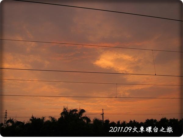 0902-59-大肚站的天空.jpg