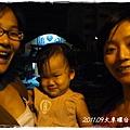 0902-66-追分站合照(23).jpg