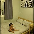 TOMER-12-床與窗簾.jpg