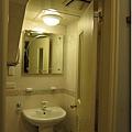 TOMER-18-浴室.jpg
