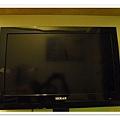 TOMER-28-液晶電視.jpg