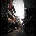 0903-1-逢甲夜市的清晨.jpg