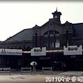0903-2-早上的台中火車站.jpg