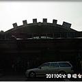 0903-3-豐原站(28).jpg