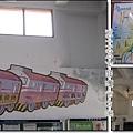 0903-31-三義站.jpg