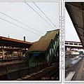 0903-43-員林站的月台.jpg