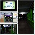 0903-47-二水站(36).jpg