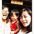 0904-9-集集線車埕站合作(37).jpg