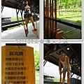 0904-11-集集線車埕站.jpg