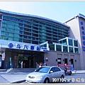 0904-29-斗六站(40).jpg