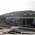 0904-33-抵達斗南站.jpg