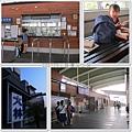 0904-42-大林站.jpg