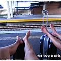 0904-44-辛苦的雙腿.jpg
